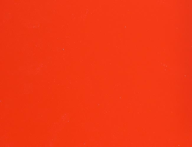 SRO Rosso