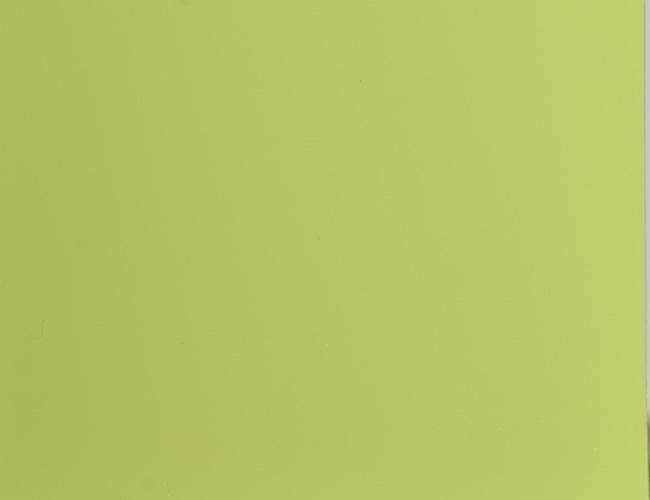 SVE Verde lime soft